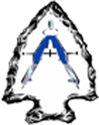 Arrowhead Product Development, Inc. Logo